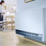 エネルギーシフトが進むドイツにおいて電気で熱は正論か? その1