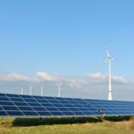 エネルギーシフトが進むドイツにおいて電気で熱は正論か? その2
