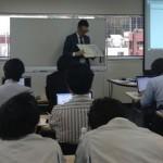 エネルギーパス資格認定講習会のご案内
