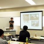 【12月15日・16日 東京開催】エネルギーパス資格認定講習会のお知らせ