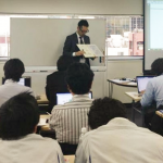 ※残り1名※【12月14日・15日 大阪開催】エネルギーパス資格認定講習会のお知らせ