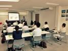 <緊急開催案内>【9月5・6日】エネルギーパス資格認定講習会in名古屋 開催!