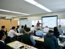 【6月14日・15日 東京開催】エネルギーパス資格認定講習会のお知らせ ※終了しました