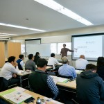 【4月20日・21日 高崎開催】エネルギーパス資格認定講習会のお知らせ
