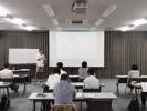 【7月26・27日】エネルギーパス資格認定講習会in大阪開催決定!※終了しました※