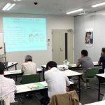 ※終了しました【11月1日・2日 高崎開催】エネルギーパス資格認定講習会のお知らせ